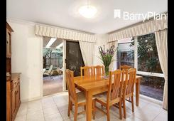 31 Cheong Street Ringwood East image
