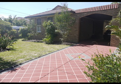 4 Horner Close Knoxfield image