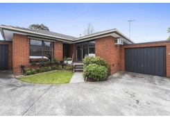 6/199 Boronia Road Boronia
