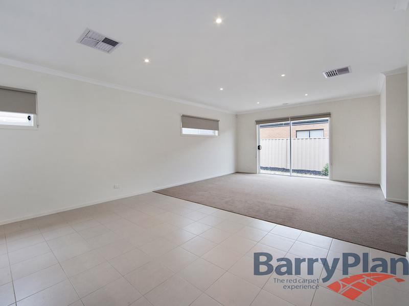 23 Perlette Drive Point Cook