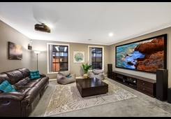 70 St Anthony Court Seabrook image
