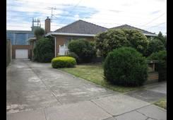 119 Lemont Avenue Mount Waverley