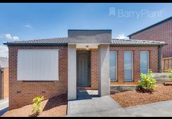 2/19 Lalor Crescent Sunbury