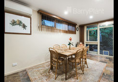 104 Rickards Avenue Knoxfield image