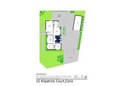 15 Kilpatrick Court Corio image