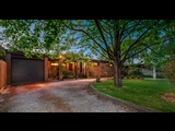 67 Norma Crescent Knoxfield - image