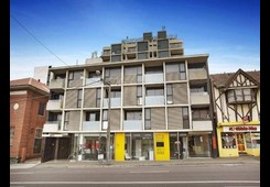 508/377 Burwood Road Hawthorn