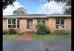 3/1 Mines Road Ringwood East