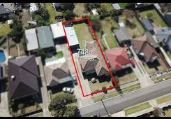 8 Middleton Street Lalor