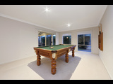 21 Hermitage Place Rowville - image