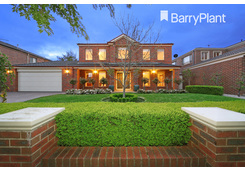21 Hermitage Place Rowville image
