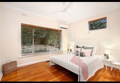 6 Aumann Street Heathmont image