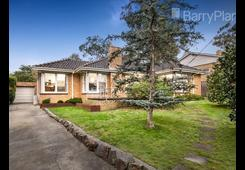 37 Tagell Road Heathmont