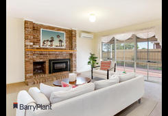 10 Bedford Place Mornington image