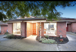 3/61 Dublin Road Ringwood East