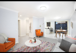 3/61 Dublin Road Ringwood East image