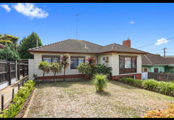 33 Edols Street North Geelong