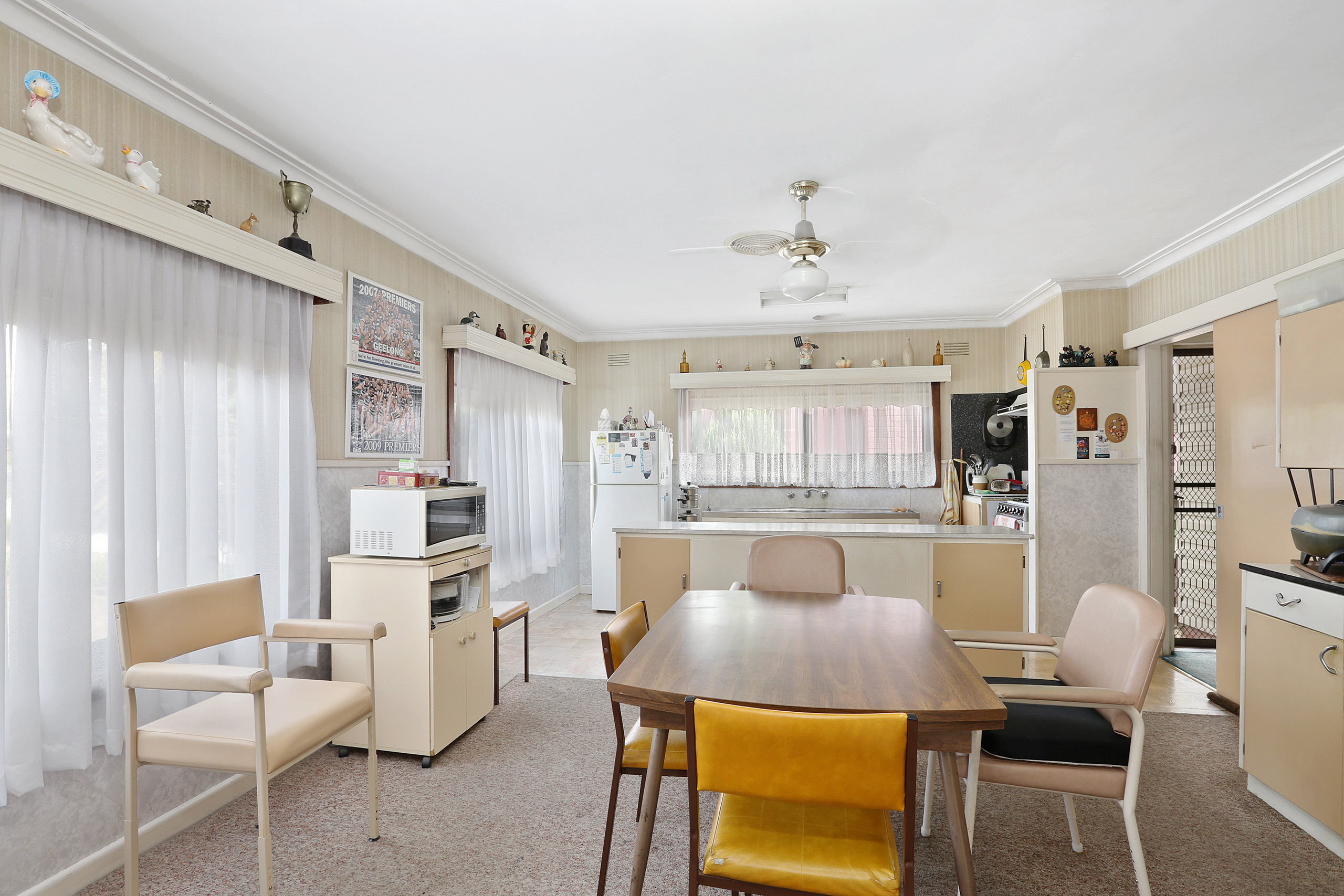 33 Edols Street North Geelong