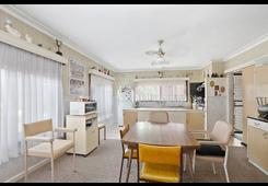 33 Edols Street North Geelong image