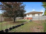 33 Edols Street North Geelong - image