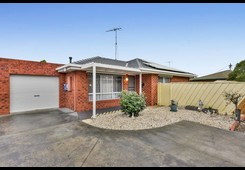 4/55-57 Sparks Road Norlane