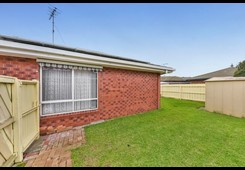 4/55-57 Sparks Road Norlane image
