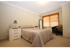 2/66 Foster Street South Geelong image