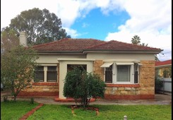 149 Third Avenue Royston Park