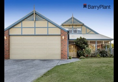 47 Wensleydale Drive Mornington