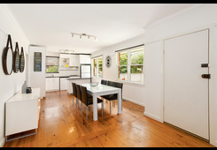 92A Southern Road Heidelberg Heights image