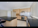 8 Sian Lane Point Cook - image