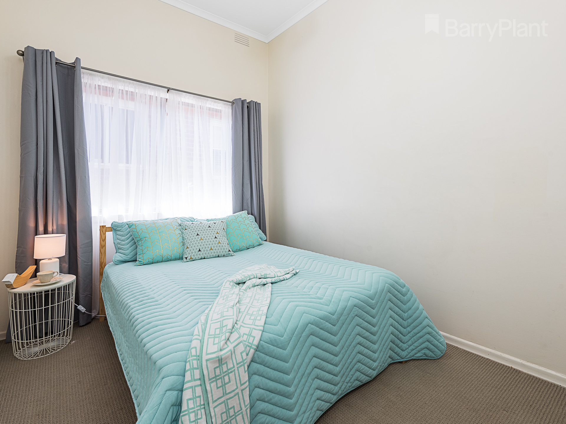 1/186 Dorset Road Boronia