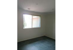 property/571821/25-diamond-drive-werribee/ image