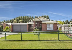 2A Windham Street Wallan