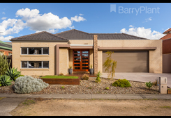 39 William Mcpherson Crescent Seabrook