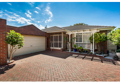 3/2A Tyrrell Street Mont Albert North