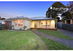 13 Acacia Road Upper Ferntree Gully