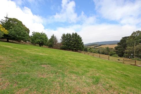 property/550824/lot-24-glen-road-lysterfield/ image