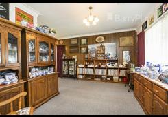 59 Oak Avenue Cheltenham image