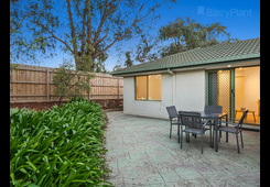 13 Joyce Court Bayswater North image
