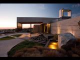 11 Sheldon Court Lysterfield - image