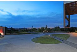 11 Sheldon Court Lysterfield image