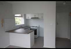 7/121 St Georges Road Northcote image