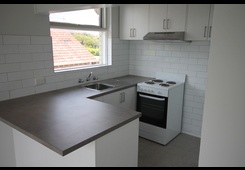 property/571828/7121-st-georges-road-northcote/ image