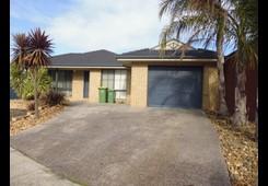 80 Sandalwood Drive Pakenham