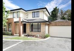 3/137 Jells Road Wheelers Hill