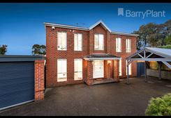 8 Quarry Hills Drive Berwick