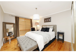 property/571830/5-mossvale-close-endeavour-hills/ image