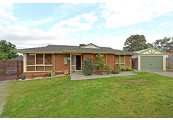 5 Mossvale Close Endeavour Hills image