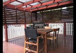 property/571831/4-31-dixon-court-boronia/ image